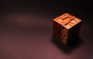 carved_cube_by_pigshavewings-d333p99