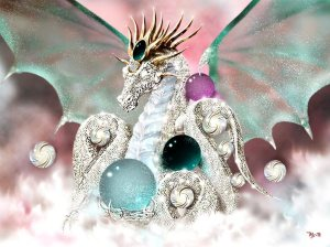gem-dragon-wings-crystal