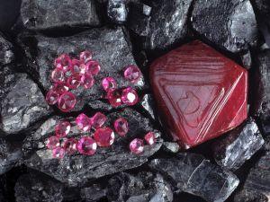 rubies_1176_990x742