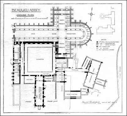 plan_beaulieu_100