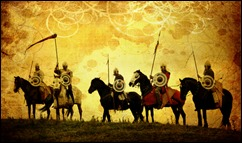 romano_british_cavalry_by_endakil-d31lsr3