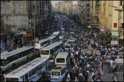 cairo-crowded-streets