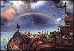 noahs-ark1