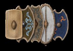 shields6_thumb.png