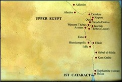 upper_egypt_cult_centers