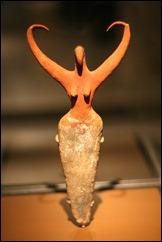WLA_brooklynmuseum_Terracotta_female_figure