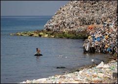 Rubbish-dump-Sidon-001