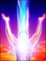 healing_flow