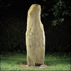 newton-stone_thumb.jpg