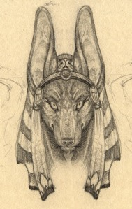 Anubis-Drawing-08