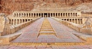 mortuary-temple-queen-hatshepsut
