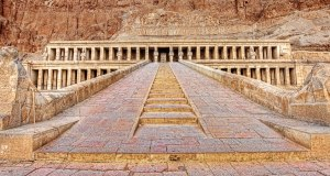 mortuary-temple-queen-hatshepsut