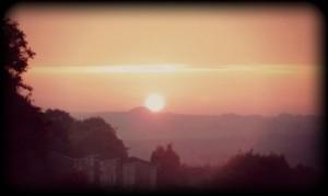 PicsArt_10-20-08.46.39gd