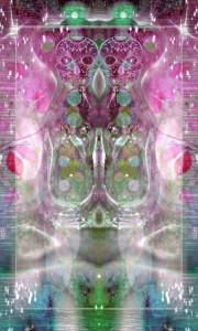 PicsArt_11-02-12.04.56ghj