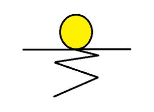 path to the sun - Copy