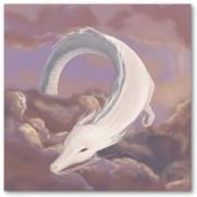 white_dragon_by_gloriusdragonlover-d3fpc2i
