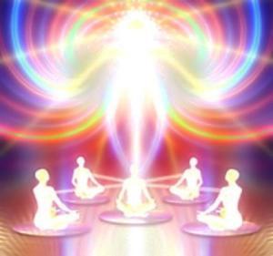 b-reiki-y-meditacion-en-el-parque-de-el-retiro-20140605092408681-cb1238