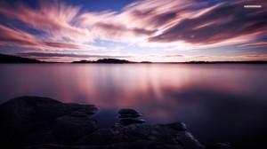 calm-lake-wallpaper-9
