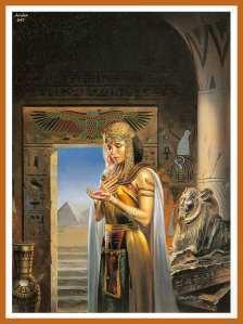 egypt-egyptian20princess20-2098