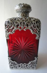 ruby-bottle