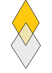 gold-white-dragon-diamonds