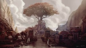 great_tree_by_hazzard65-d5968av